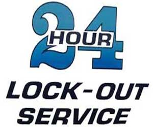 Locksmith Store Spring, TX 281-971-0385